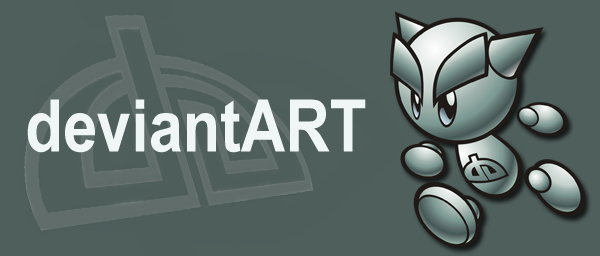DEVIANT_ART_LOGO_FOR_LINK