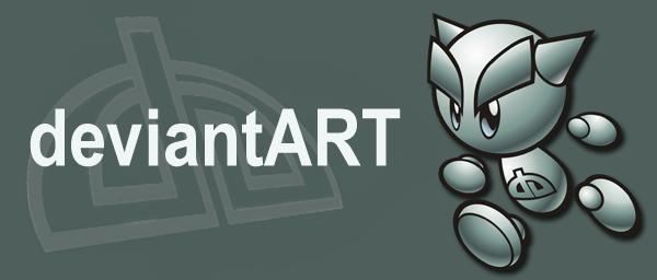 DEVIANT_ART_LOGO_FOR_LINK
